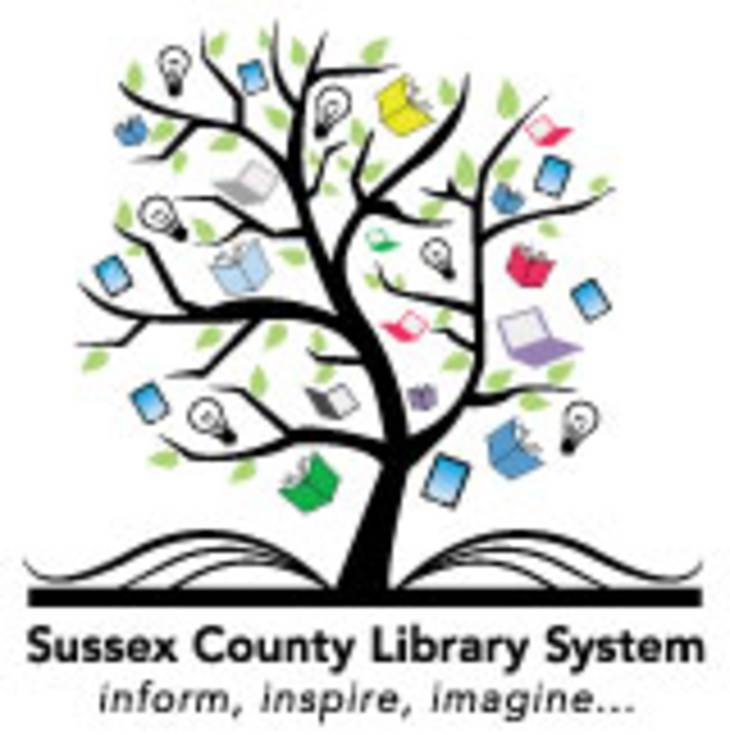 98887c07185f0910473e_SUSSEX_COUNTY_LIBRARY.jpg