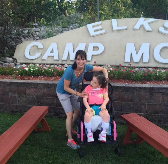 98ac5d06b11d1351d062_Elks_Camp_Moore.jpg