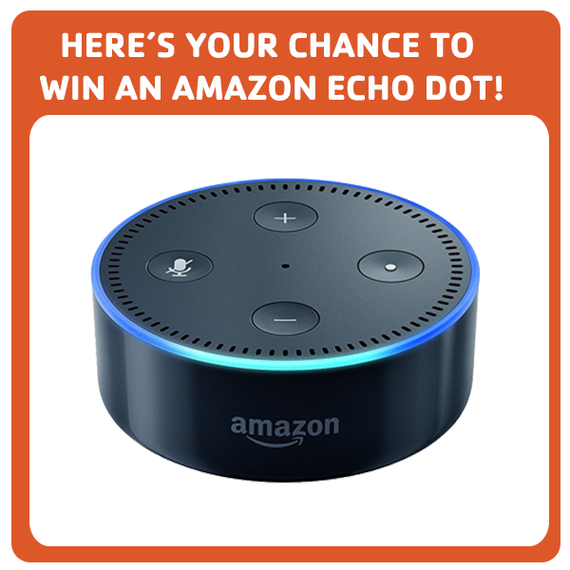 98dbb4190ae95a9ac2b9_amazon-echo-dot-2_1.jpg