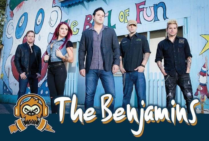 98fb6ad1a8b258b487ba_The_Benjamins.jpg
