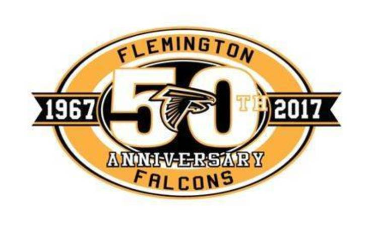 98fffba715d8f8da57cb_Flemington_Falcons.JPG