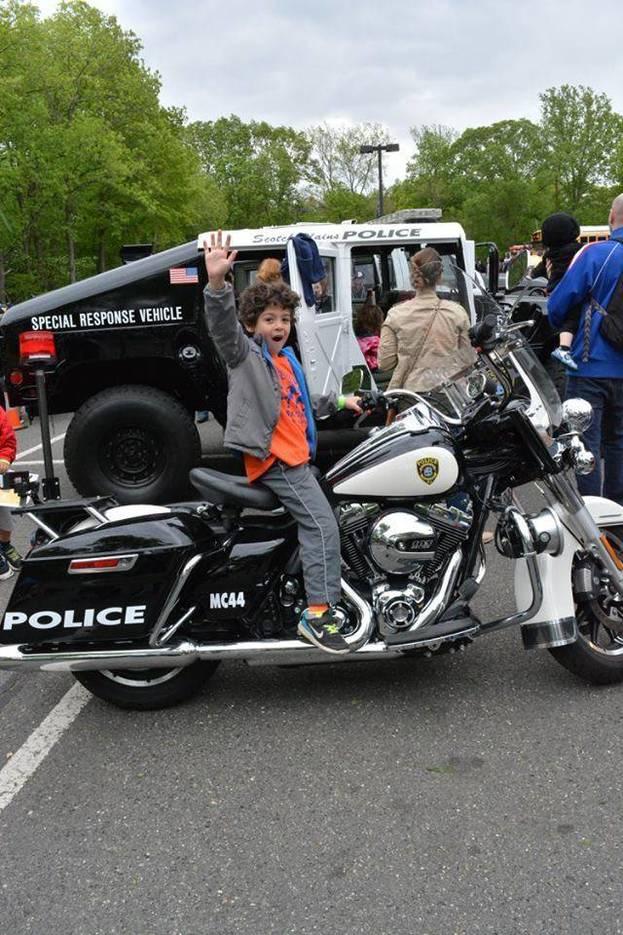 991b6d172094a72f8873_police_motorcycle.jpg