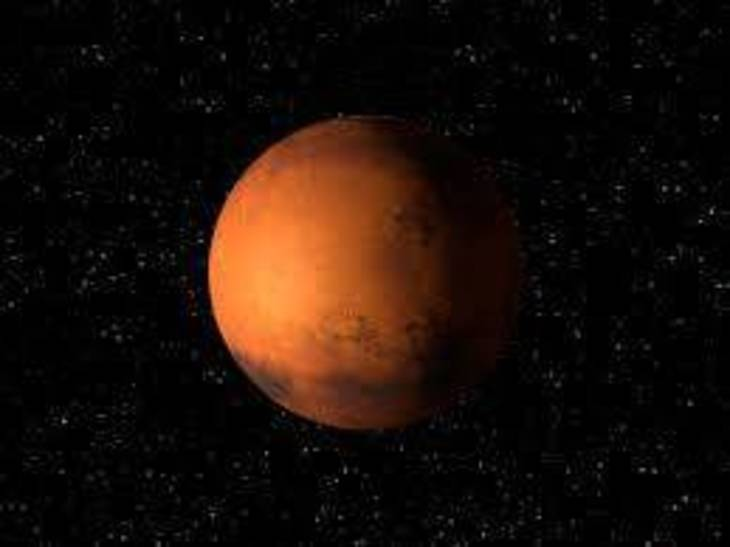 9926ea5764b95a12f1e9_Mars.jpg