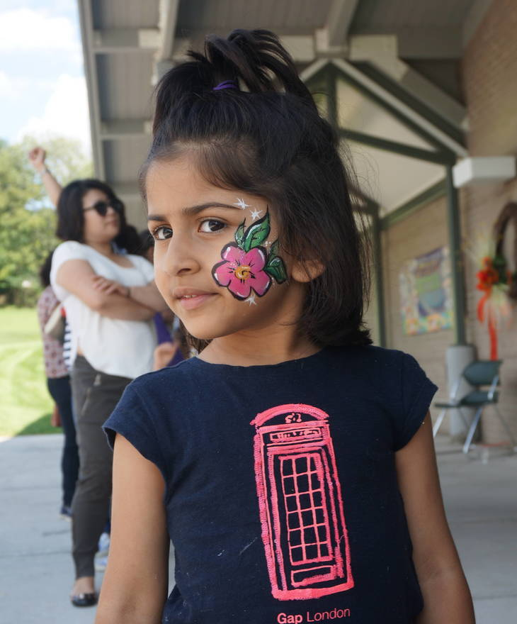 998bc5dbe6d9f6de4a14_a_Ridhima_Singh_shows_off_her_flower_at_the_Montville_Twp_Library_Summer_Reading_Program_finale.JPG