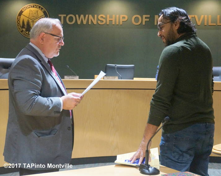 9994cd621f6c4a5bc453_a_Aamer_Hasan_Syed_is_sworn_onto_the_Residents_with_Disabilities_Advisory_Committee__2017_TAPinto_Montville.JPG