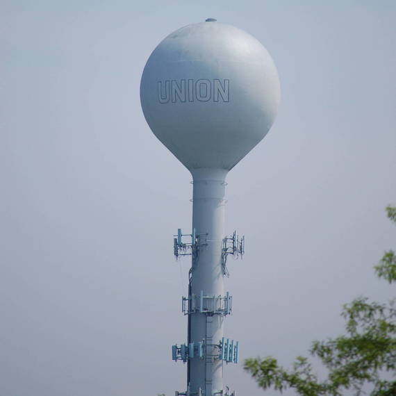 99a47c998e5d36c4016c_1d29f7476d2829999c14_union_water_tower.jpg