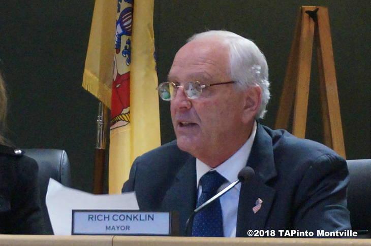 99a8f01335c2817b2934_a_newly_named_mayor_Richard_Conklin.JPG