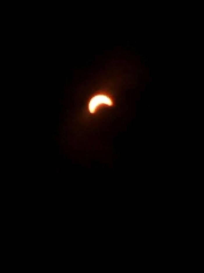 99ad144fed77d09e37ba_Eclipse_-_Bill_Sherman.jpg