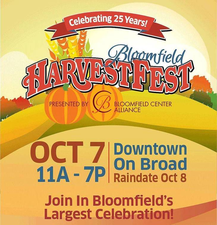 99b478d0064a5e718690_HarvestFest_2017_Save_The_Dates.jpg