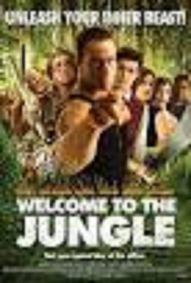 99c90deaacad03b933bb_Welcome_to_the_Jungle.jpg