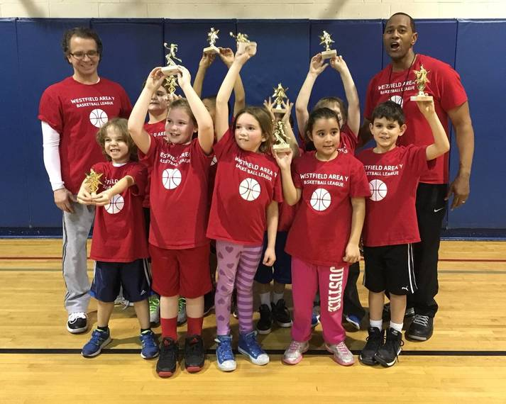 99dcf491984e613a135a_IMG_3963_-_Wright_Properties_-_2nd_Grade_Red_Team_-_cropped.jpg