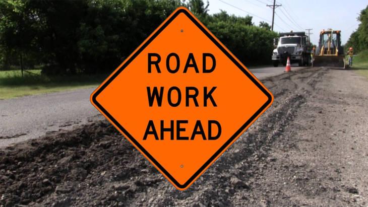99fa02406fbd5fa3c774_roadwork.jpg