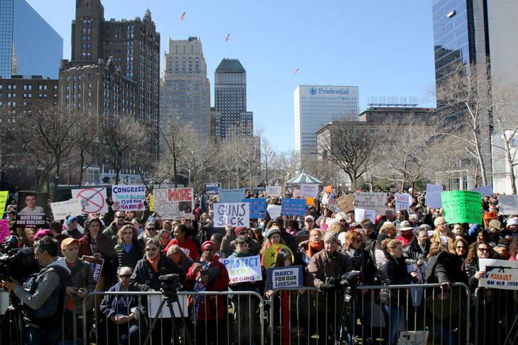 99fc696e3c2f41e1bda0_03-24-18-NEWARK-march-for-our-lives-FRANKLIN-02-1200px.jpg