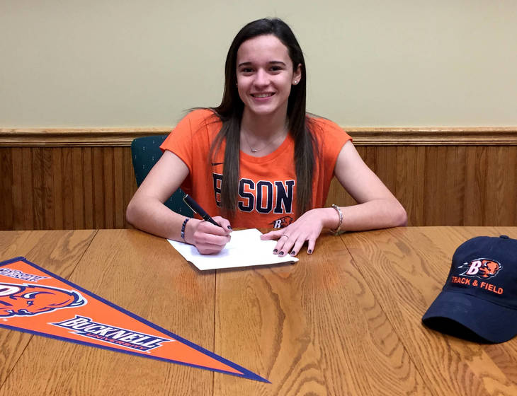 9a19ca0bd897672a8667_Karly_Forker_Signs_Letter_of_Intent.jpg
