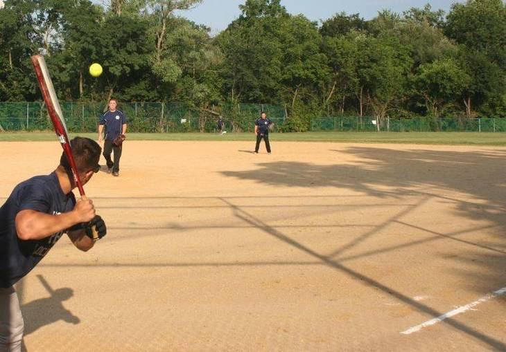 9a21fa5a6f8f1d498918_National_Night_Out_Police_Firefighter_Softball_g.JPG