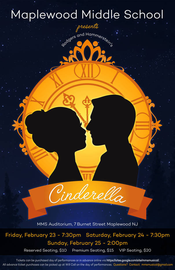 Maplewood Middle School Musical Showcases Student additionally Watch in addition Baton Rouge Ballet Theatre The Nutcracker moreover Great Sets For Musical Theatre moreover Article ec05707e 9e94 11e0 88d7 001cc4c03286. on rodgers and hammerstein cinderella sets