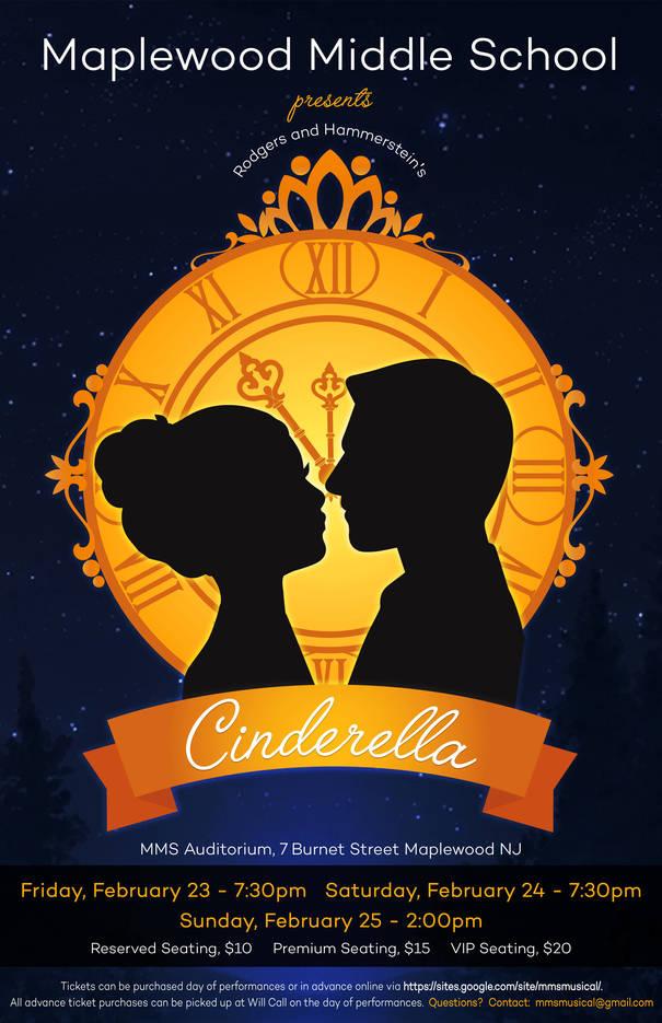 9a3bbb8033f0e45c8d93_MMS_Presents_R_H_Cinderella.jpg