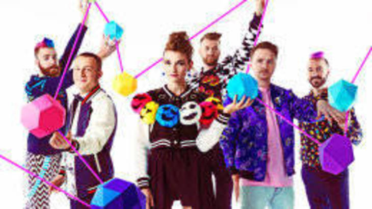9a477c4f9cf3ecb8fcc6_misterwives_performer_page.jpg
