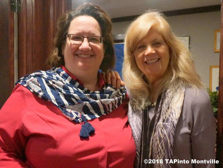 9a567eb188c73726a4bf_a_Guests_at_Attorney_Margaret_Miller_s_new_law_offices_party__2018_TAPInto_Montville___3.JPG