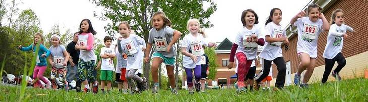 9a7190ae10d84deb6ef0_Route_18_Chrysler_Jeep_Dodge_Ram_Sponsors_Healthy_Kids_Running_Series.jpg