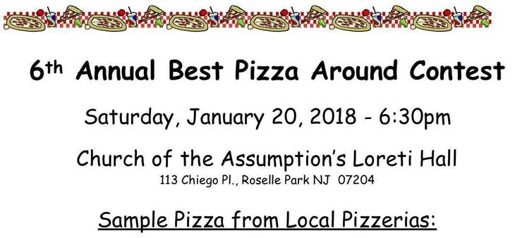 9ac637c7ef37c4b81fdf_2018_Best_Pizza_Flyer1.jpg