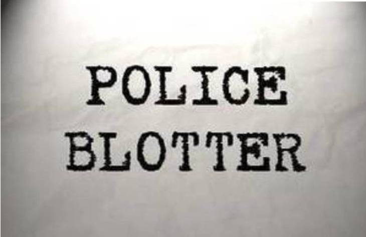 9ae861d3f768ac7700fc_Police_Blotter_..JPG