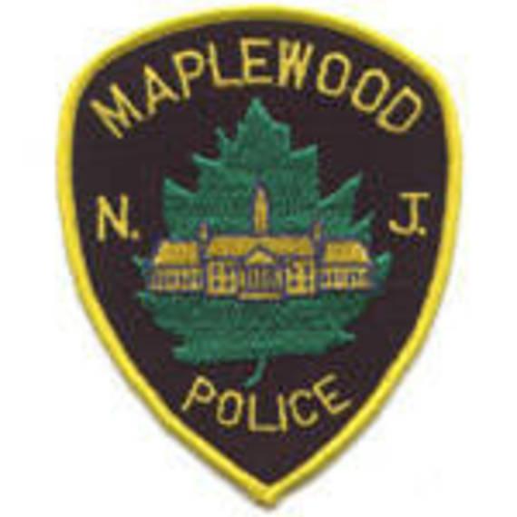 9af52672674e33394a86_Maplewood_Police.jpg