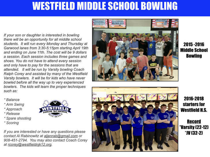 9b1bb22ba0bfaeceadc9_Middle_School_Flyer.001.jpeg