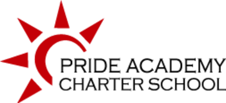9b28a7f3d4d07fa0a316_logo.jpg