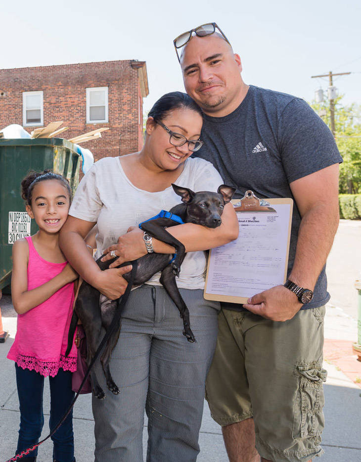 9b7157008ae856234e1d_1607_MTAS_Clear_Shelters__6_of_6__copy.jpg