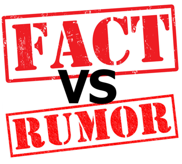 9b85ff9b689e5b21afa9_Fact_vs_Rumor.jpg