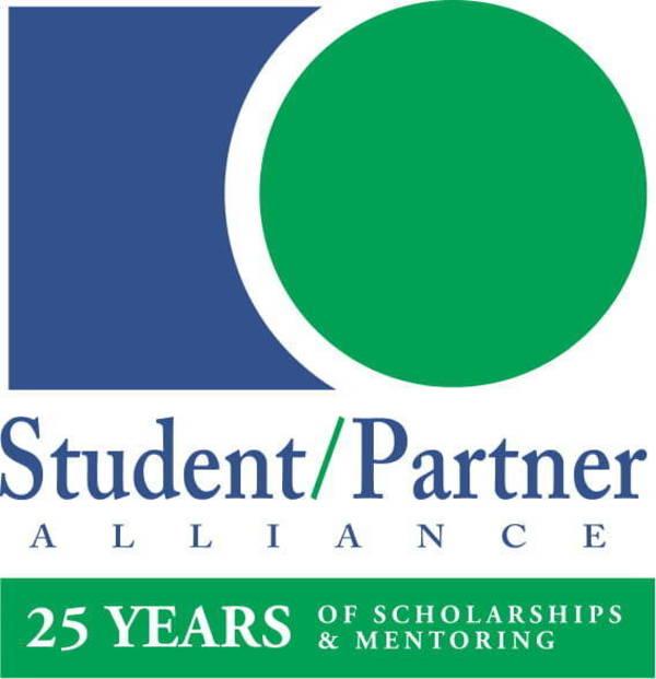 Student / Partner Alliance