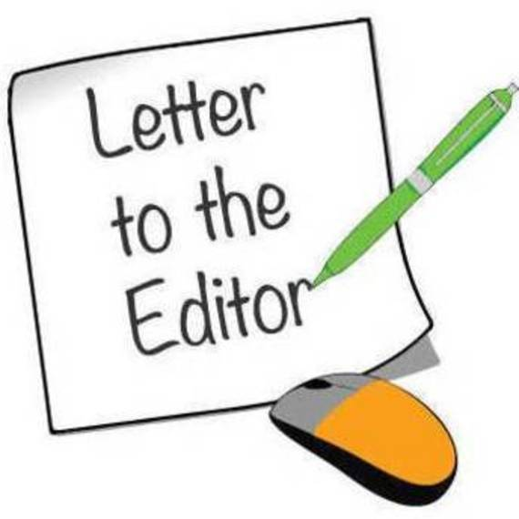 9bc0cfeb29c1ca76fd02_4478b0a7bd8535ccefbe_letter_to_the_editor.jpg
