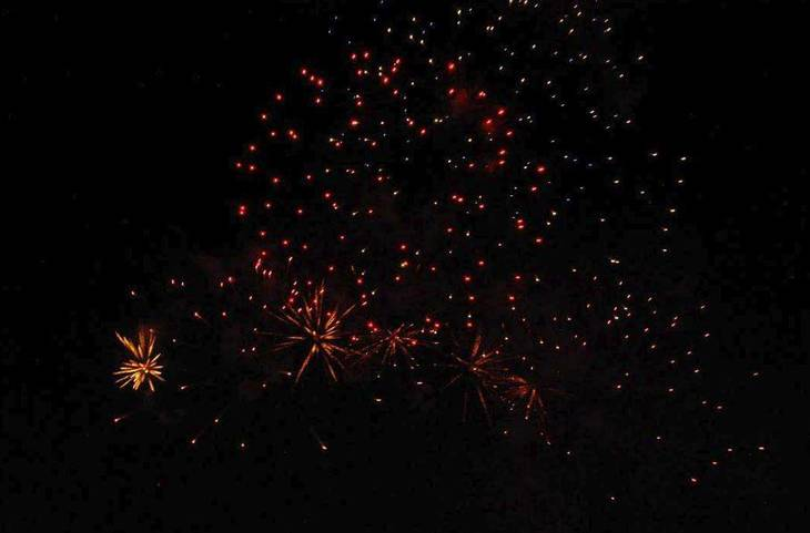 9bffa819d08aab7c5010_Independence_Day_2018_h.JPG