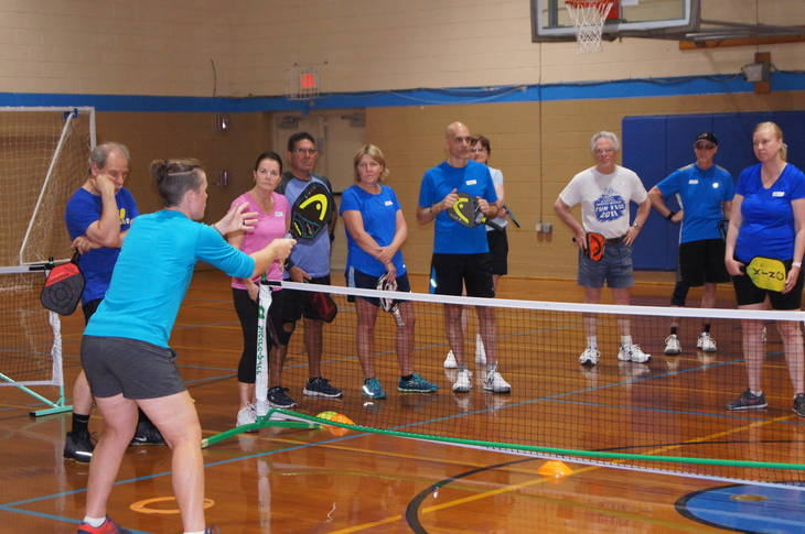 9c408f028bdb5fed2194_Randolph_Y_Pickleball_Photo_4.JPG