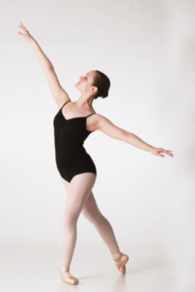 9c430f8d99e2dab22ff2_ballet_1.PNG