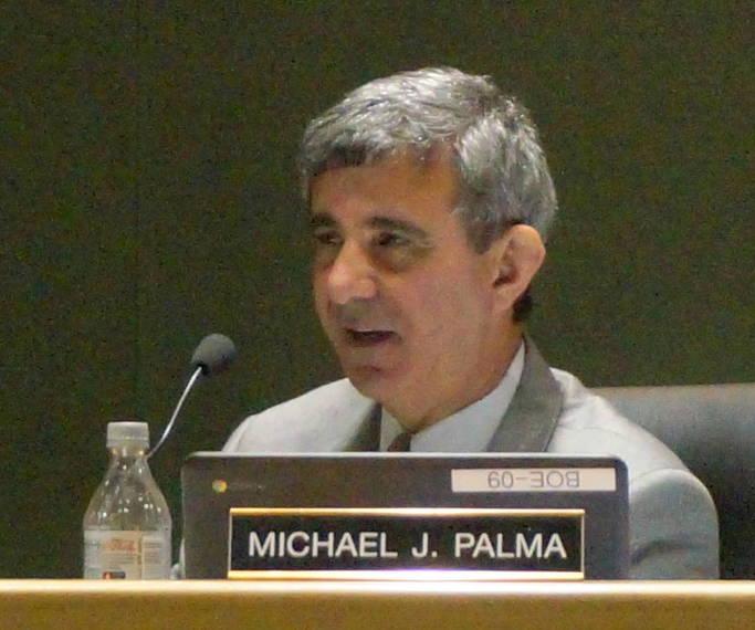 9c636e3a376ee775293b_a_Board_Member_Michael_Palma.JPG