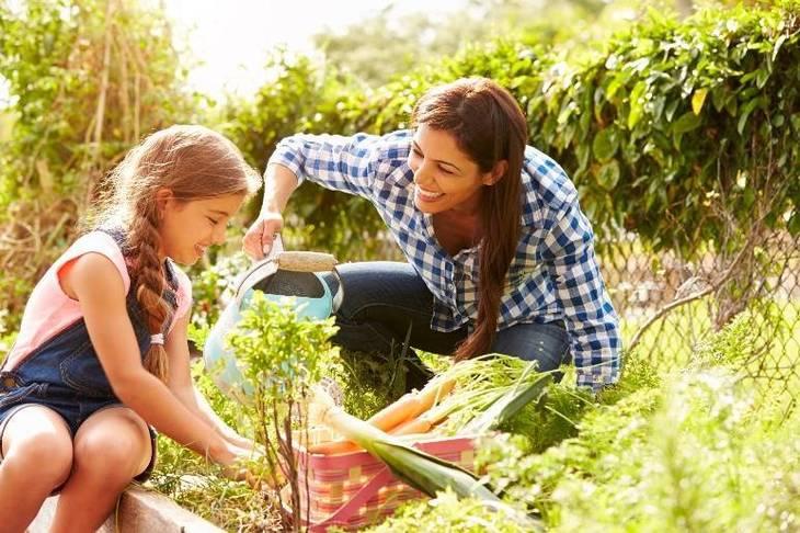 9c687e8b6db34c903f4a_Mom-Daugher_Watering_Garden.jpg