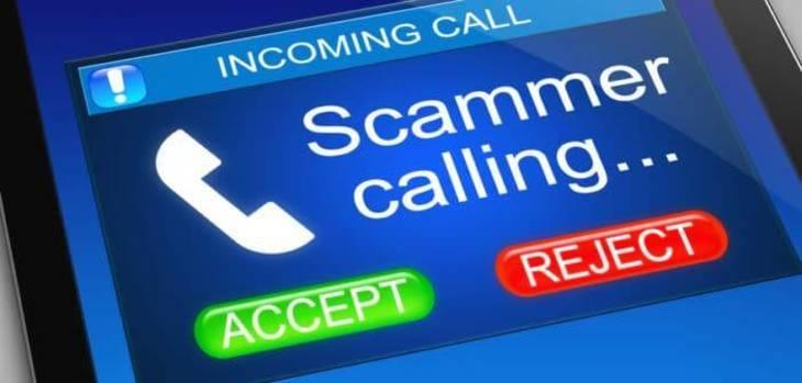 Bergen county prosecutors office issues public advisory regarding 9c8624eb151e3912efedt mobilephonescamg reheart Images