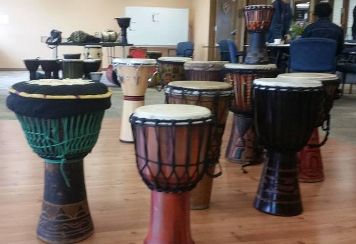 9caa575b519a5bf58f5a_Drums.jpg