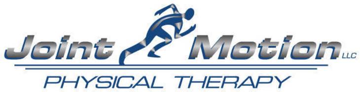 9cc7faaefa38ea212cfe_Joint_Motion_logo.jpg