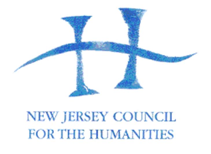 9cc8460e9bb4cf816787_NJ-Humanities.jpg