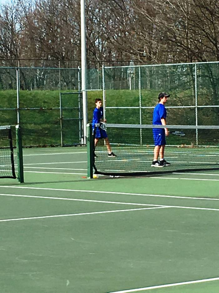 9cd2b74ace06530781f8_tennis2.JPG