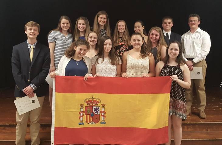 9d028c6c42151f6cfa6e_WHS-Ntl._Spanish_Honor_Society_2018__2_.jpg