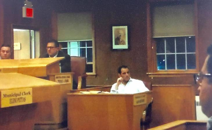 9d22d2a2ffd616bc2dc0_Nutley_Zoning_Board_March_20_2017_3.jpg
