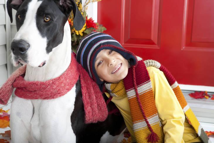 9d483cadf54571eeeb9c_me_and_dog_winter.jpg