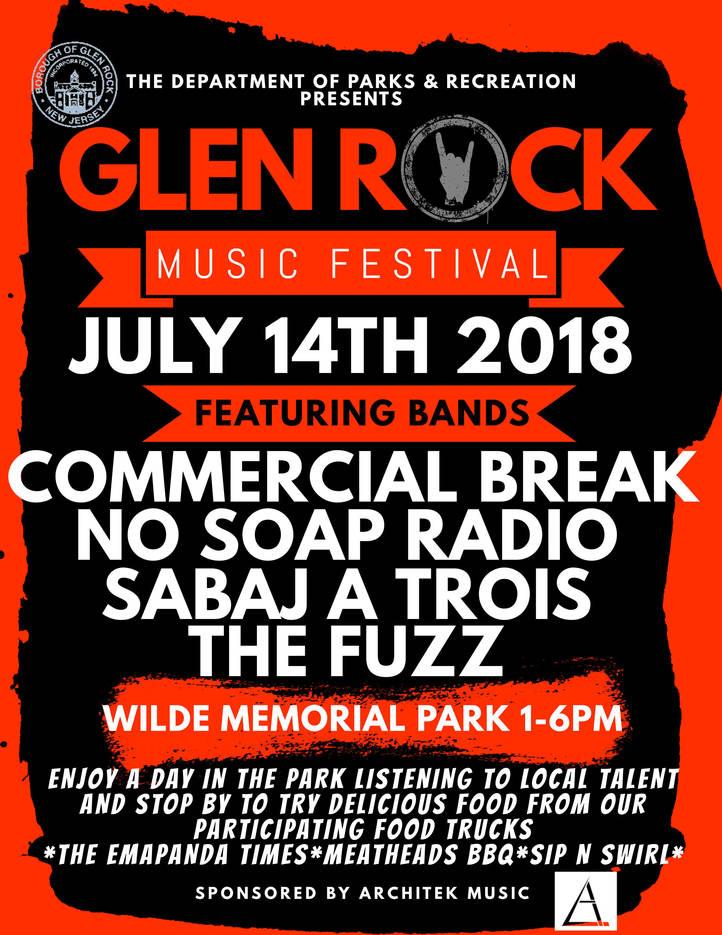 9d5a97562a9808446546_Glen_Rock_Music_Festival.jpg