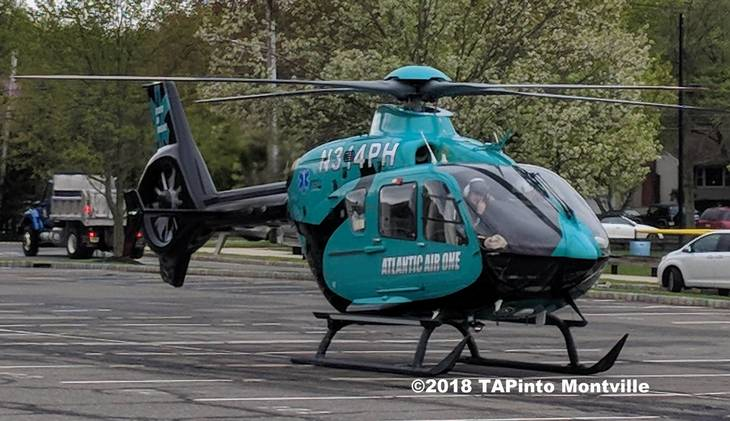 9d67ef0ff5b4633a6a15_helicopter.jpg