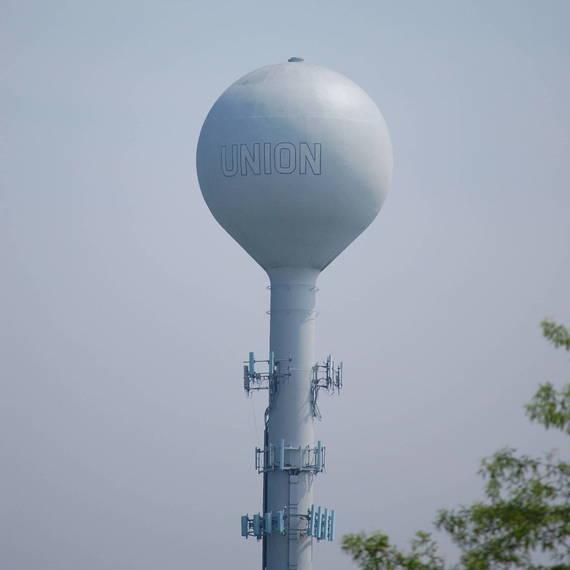 9d8c1a83f4935977eb83_9c142f6c710f00450f87_union_water_tower.jpg