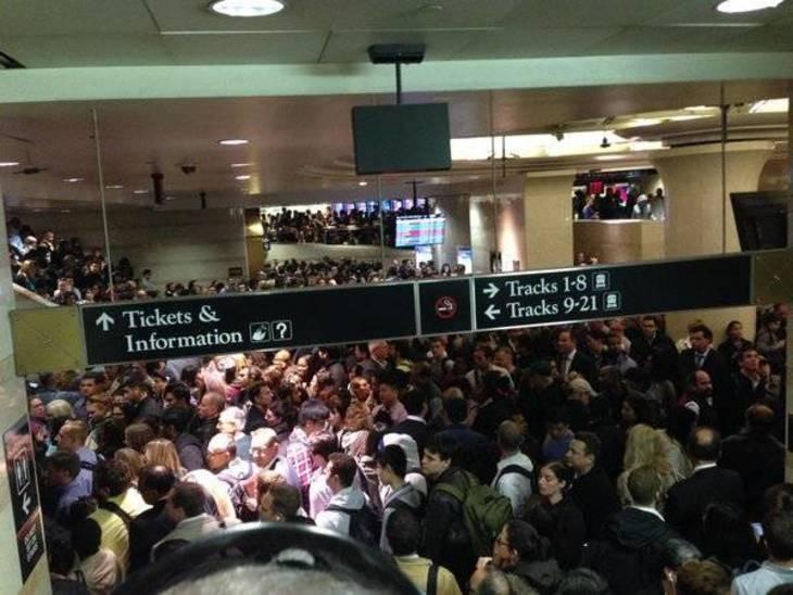 9d9c53312cfb9fde83c3_NY_Penn_Station.jpg
